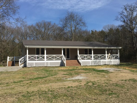 Residential/Single Family - Lewisburg, TN (photo 3)