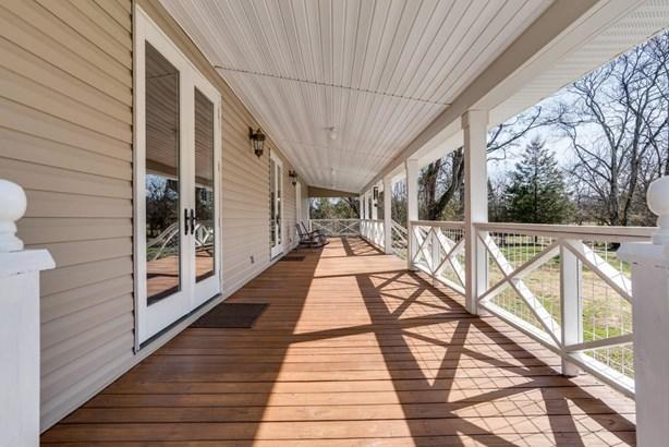 Residential/Single Family - Lewisburg, TN (photo 4)