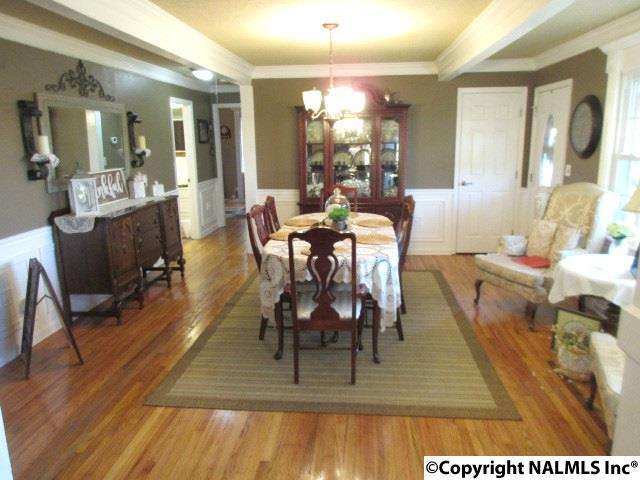 Residential/Single Family - FLINTVILLE, TN (photo 2)
