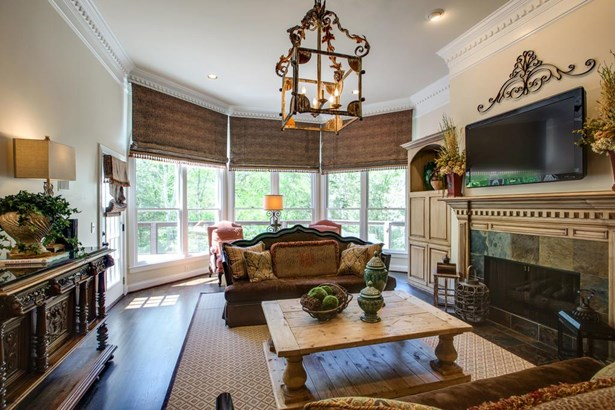 Residential/Single Family - Brentwood, TN (photo 4)
