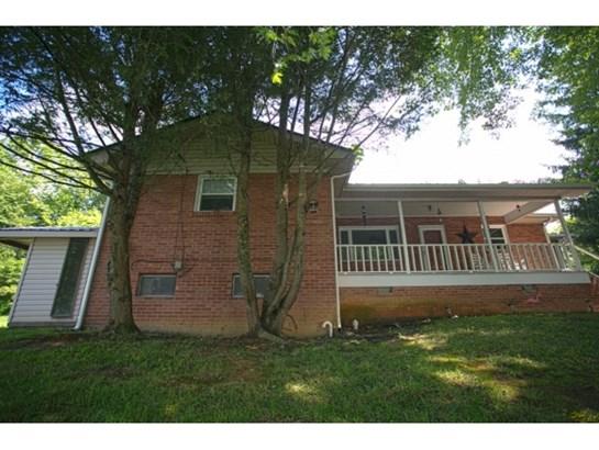 Residential/Single Family - Elizabethton, TN (photo 1)