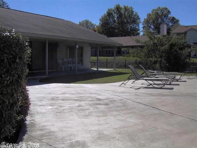 Rental - Little Rock, AR (photo 2)
