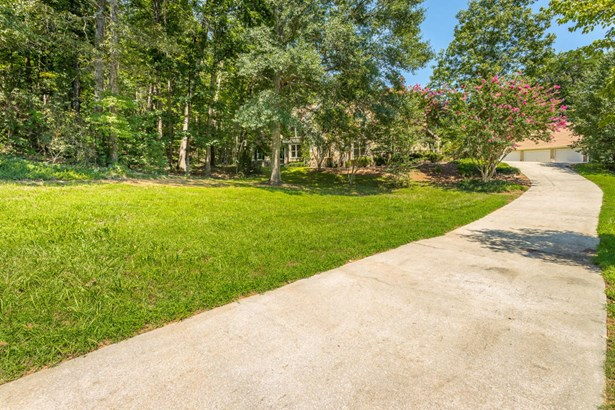 Residential/Single Family - Rome, GA (photo 3)