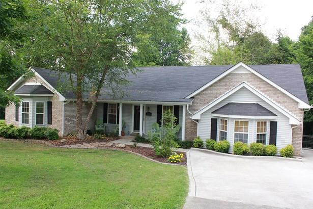Residential/Single Family - Springfield, TN (photo 1)