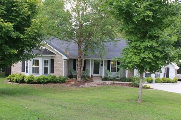 Residential/Single Family - Springfield, TN (photo 2)