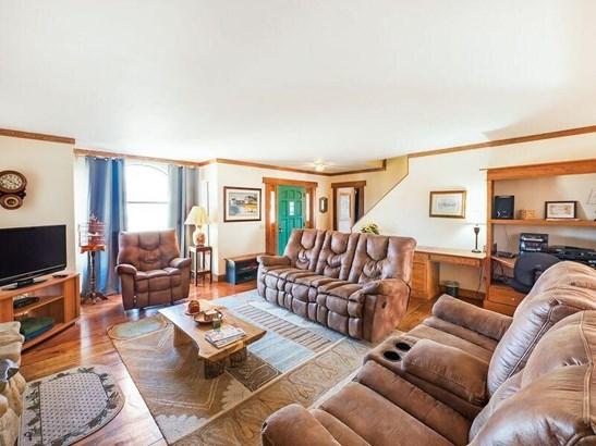 Residential/Single Family - Lookout Mountain, GA (photo 2)
