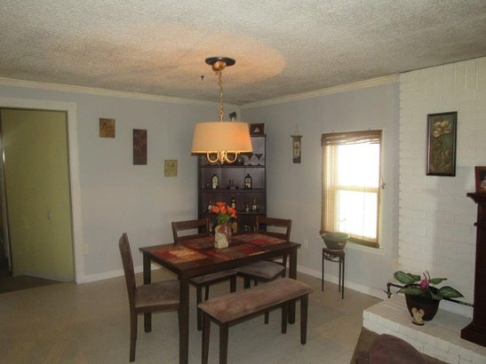Residential/Single Family - Westville, OK (photo 4)