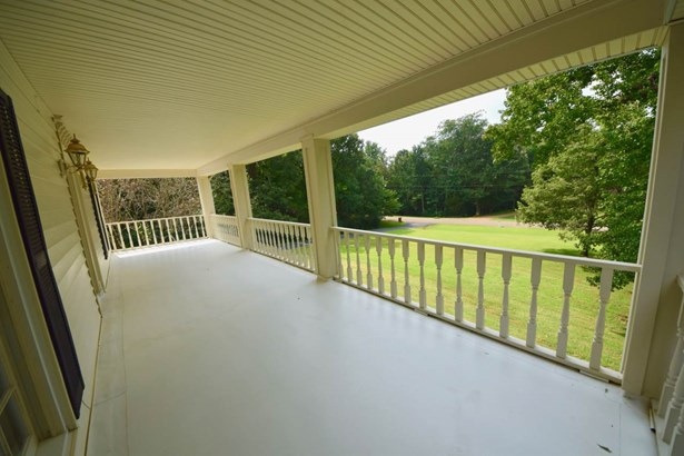 Residential/Single Family - Cordova, TN (photo 3)