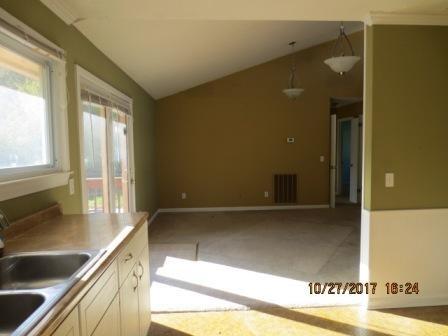Residential/Single Family - Ringgold, GA (photo 4)