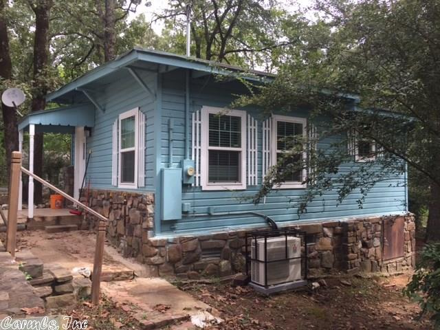 Residential/Single Family - Perryville, AR (photo 4)