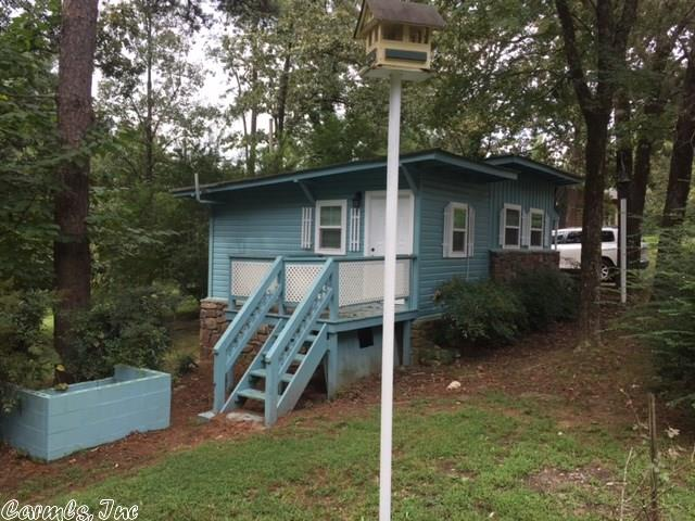 Residential/Single Family - Perryville, AR (photo 5)