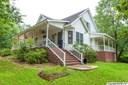 Residential/Single Family - GRANT, AL (photo 1)