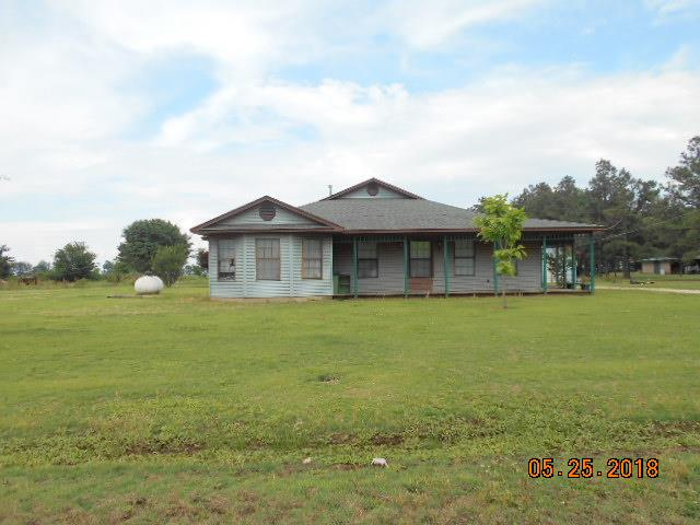 Residential/Single Family - Lepanto, AR (photo 1)