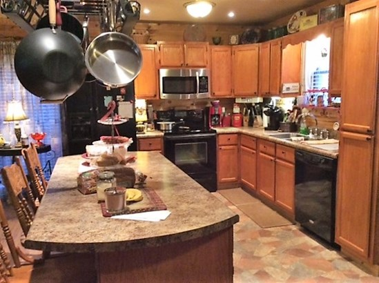 Residential/Single Family - Iuka, TN (photo 4)