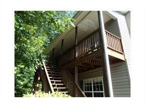 Single Family Residence - Gainesville, GA
