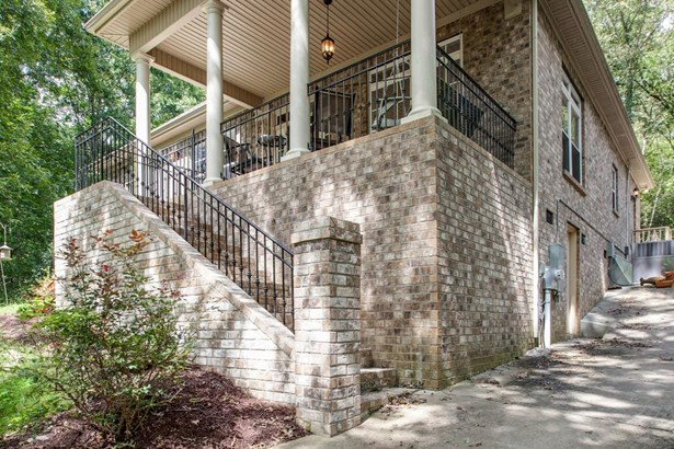 Residential/Single Family - College Grove, TN (photo 3)
