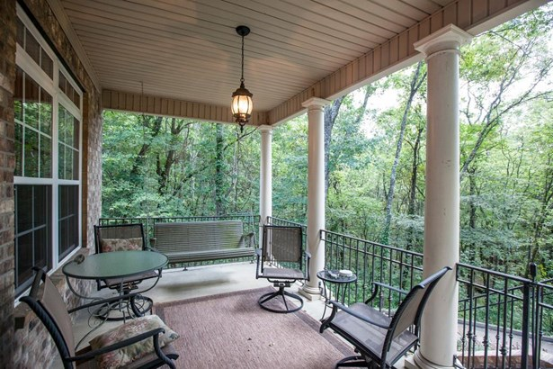 Residential/Single Family - College Grove, TN (photo 4)