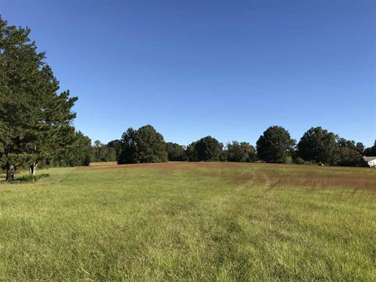 Lots and Land - Olive Branch, MS