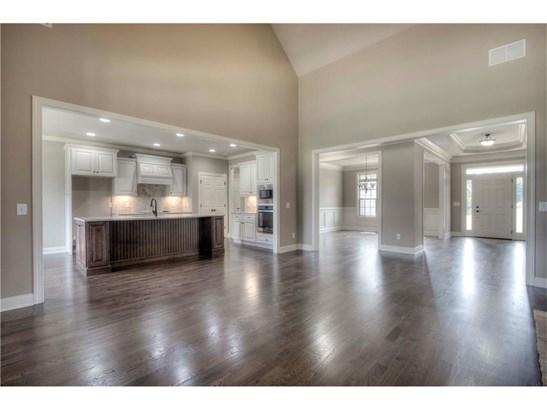 Residential/Single Family - Adairsville, GA (photo 5)