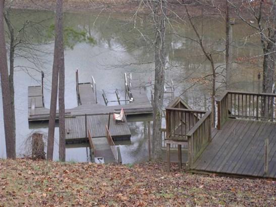 Residential/Single Family - Cherokee, AL (photo 5)