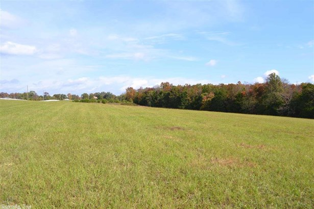 Lots and Land - Mount Vernon, AR (photo 4)