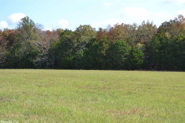 Lots and Land - Mount Vernon, AR (photo 5)
