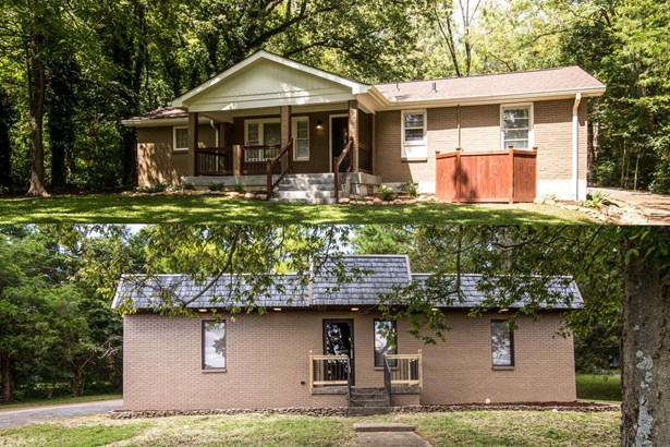 Residential/Single Family - Goodlettsville, TN (photo 1)