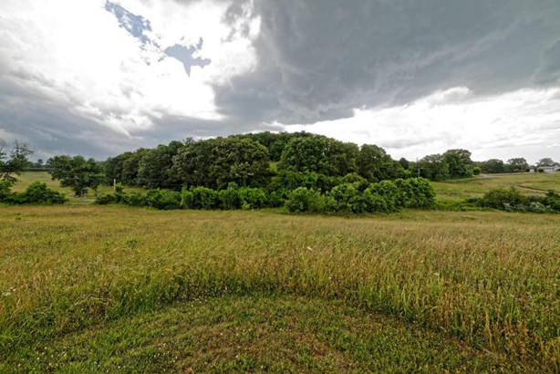 Lots and Land - Rutledge, TN (photo 1)