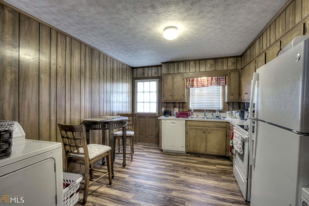 Multi-Family - Calhoun, GA (photo 5)