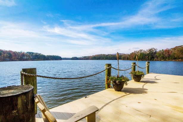 Residential/Single Family - Vonore, TN (photo 4)