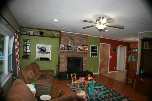Residential/Single Family - Iuka, MS (photo 3)