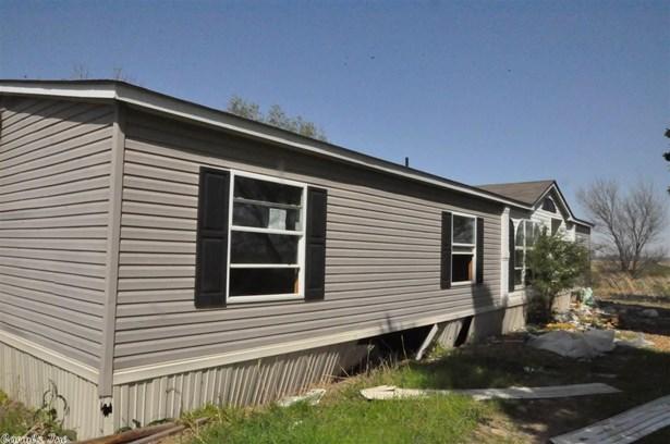 Residential/Single Family - Newport, AR (photo 2)