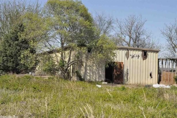 Residential/Single Family - Newport, AR (photo 3)