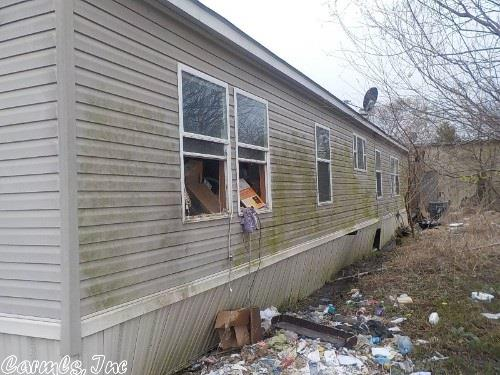 Residential/Single Family - Newport, AR (photo 4)