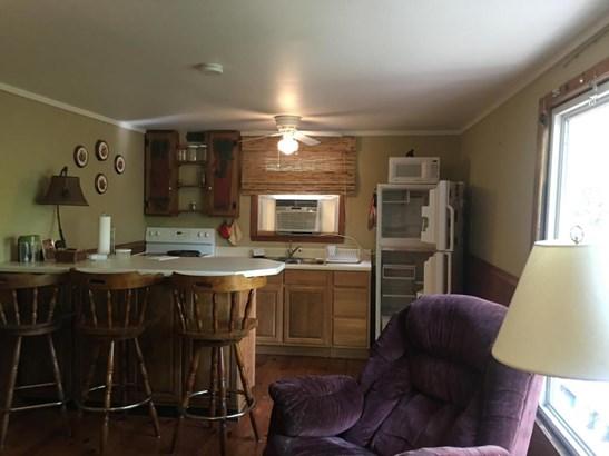 Residential/Single Family - Tellico Plains, TN (photo 3)