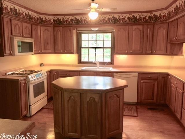 Residential/Single Family - Sheridan, AR (photo 4)
