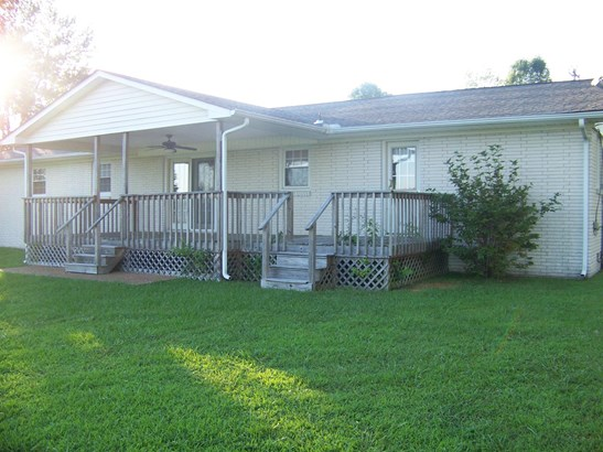 Residential/Single Family - Lawrenceburg, TN (photo 3)