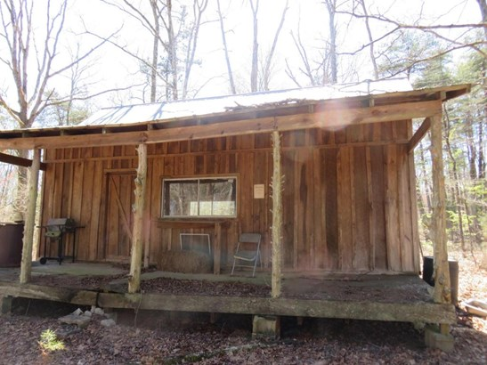 Lots and Land - Evensville, TN (photo 2)