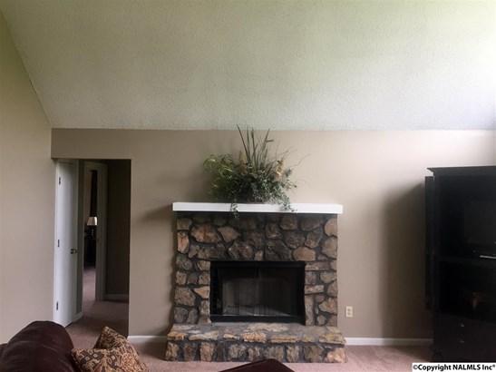 Residential/Single Family - ATHENS, AL (photo 4)