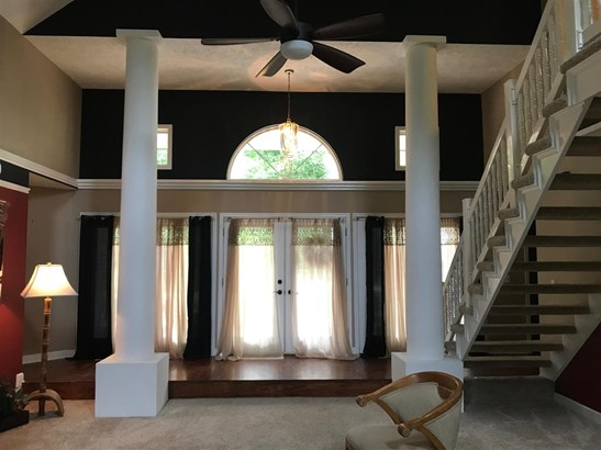 Residential/Single Family - Beech Bluff, TN (photo 4)