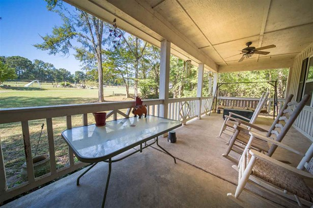 Residential/Single Family - Moscow, TN (photo 2)