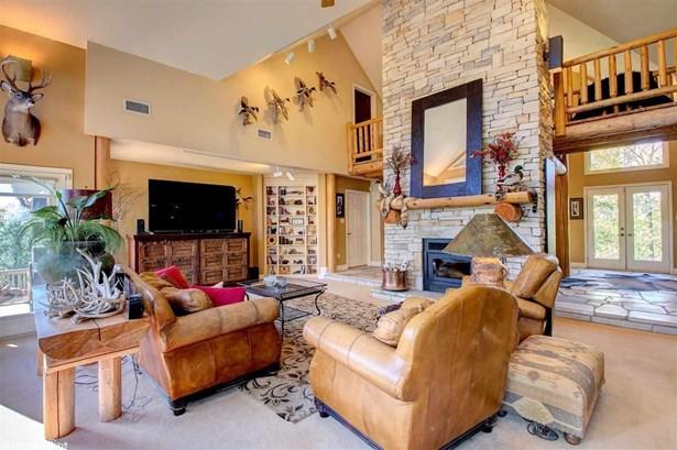 Residential/Single Family - Paron, AR (photo 4)