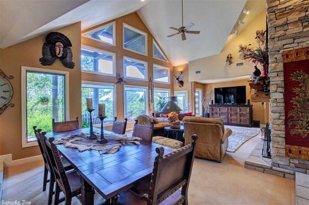 Residential/Single Family - Paron, AR (photo 5)