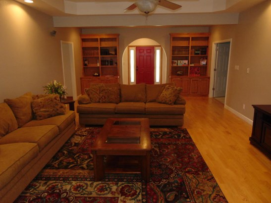 Residential/Single Family - Charlotte, AR (photo 4)
