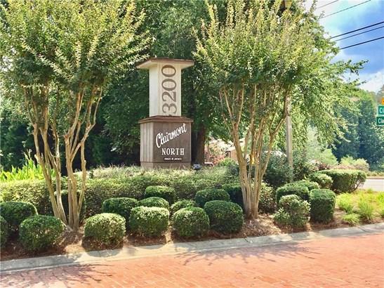 Condo - Atlanta, GA (photo 1)