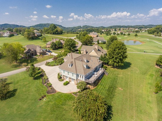 Residential/Single Family - Vonore, TN (photo 3)