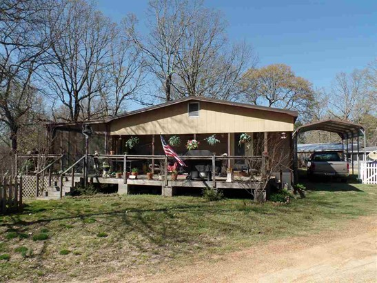 Residential/Single Family - Batesville, MS (photo 2)