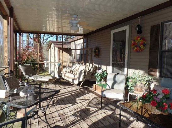 Residential/Single Family - Batesville, MS (photo 5)