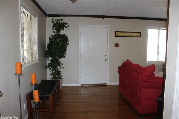 Residential/Single Family - Altheimer, AR (photo 4)
