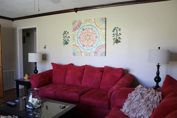 Residential/Single Family - Altheimer, AR (photo 5)